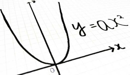 「微積分とはどのような方法か?」瞬間を切り取る