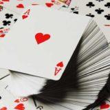 「トランプの雑学」カードの意味や強さから、基本ゲーム用語まで