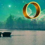 指輪物語1「旅の仲間」感想と魅力紹介