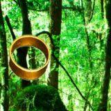指輪物語2「二つの塔」キャラクターの思惑が交差する第二部