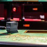 007「カジノロワイヤル」感想。ジェームズ・ボンド、最初の大勝負