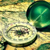 エンリケの羅針盤