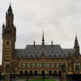 オランダの歴史