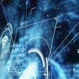 宇宙プログラム