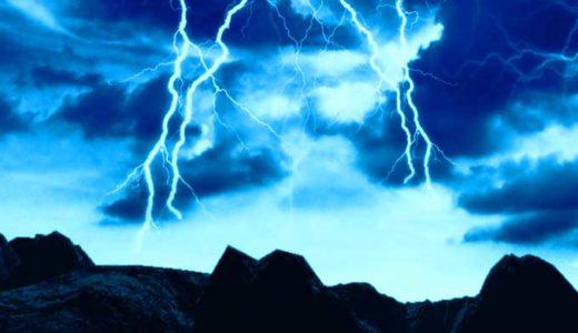 「光の王」感想と考察。ゼラズニイ的神話SFの金字塔