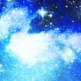 天空の神々