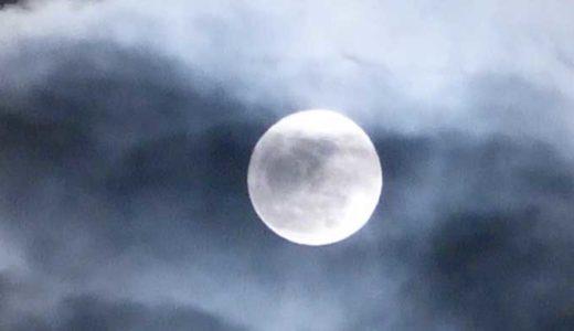「月の都市伝説」NASAが隠しているのは裏側の闇か、人工物か。