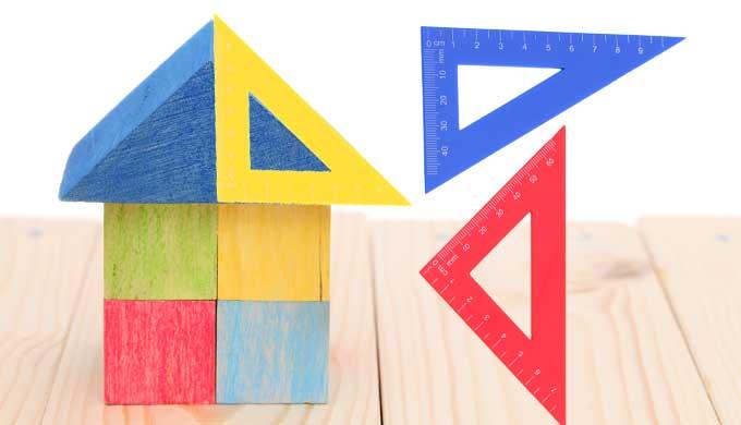 直角三角形の三角比