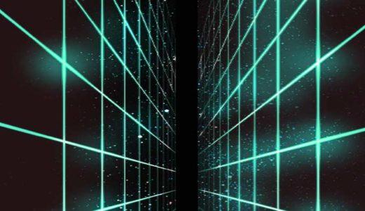 「サイクリック宇宙論」繰り返す宇宙モデルの基礎知識