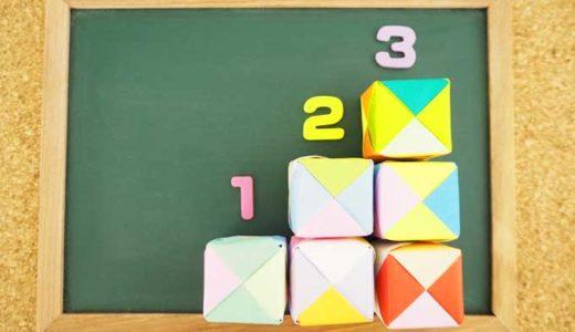 「数学の本のおすすめリスト」おもしろい話、本質の研究と理解の書