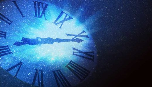「タイムトラベルの物理学」理論的には可能か。哲学的未来と過去