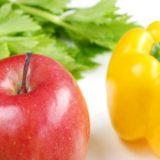 「五大栄養素とは何か」働きと、含まれる食品。生命を維持する要素