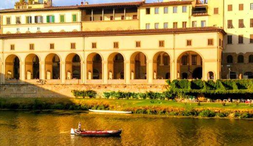 「ロレンツォ・デ・メディチ」イタリアの光輪と呼ばれた大ロレンツォ