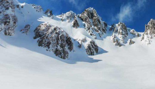 「スノーボールアース」生物への影響。火山による脱出。地球は凍結したか