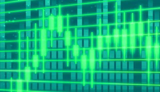 「量子コンピュータとは何か」仕組み、宇宙の原理、実用化したらどうなるか