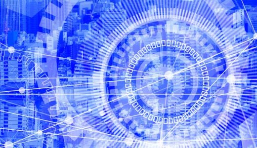 超能力の種類研究。一覧と考察「超感覚的知覚とサイコキネシス」