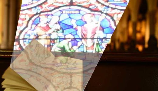 「守護聖人とは何者か」キリスト世界の殉教者たちの基礎知識