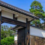 「関孝和」天才的な筆算、和算のすごさ、算聖と呼ばれた日本の数学の神