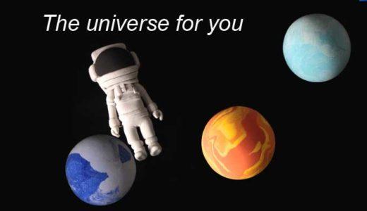 「人間原理」宇宙論の人間中心主義。物理学的な神の謎と批判