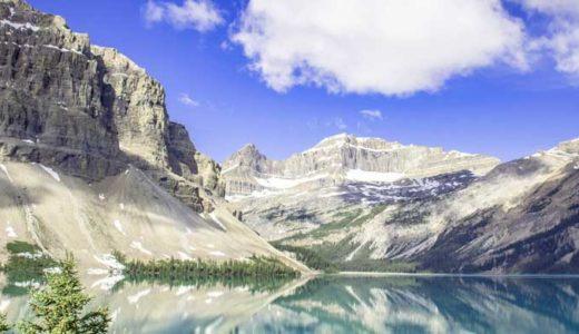 「カナダの歴史」重要な出来事、移民たちの文化、先住民との関わり