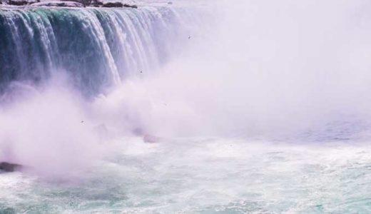「洪水神話」世界共通の起源はあるか。ノアの方舟はその後どうなったのか