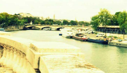 「フランス」芸術、映画のファッションの都パリ。漫画、音楽、星