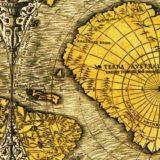 オロンテウスの地図