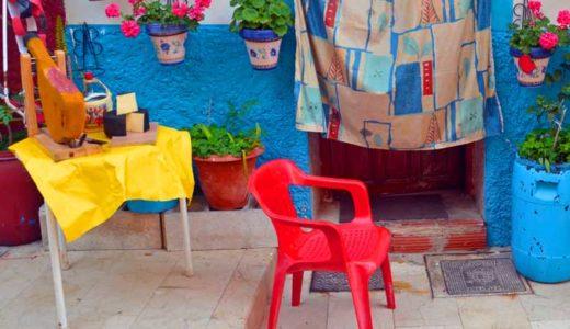 「スペインの文化」言語、フラメンコ、闘牛、オリーブオイル