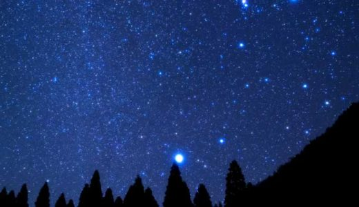 「ドゴン族のシリウス神話」フランスか、宇宙生物か。謎の天文学的知識