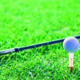 「ゴルフのルールと用語」もっとも紳士的とされるスポーツの決まり事