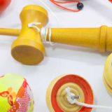 「おもちゃの雑学」なぜプレミアか、どう進化したか、どのように作られたか