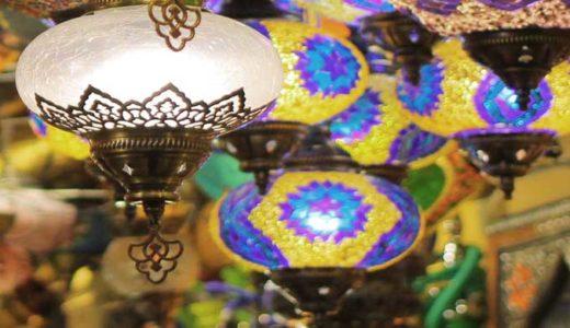 「アラビア科学の誕生」天文学、物理光学、医学、イスラム世界に継承されたもの