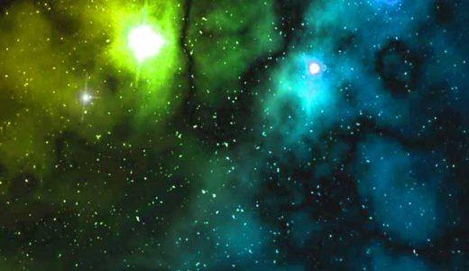 「ガンマ線バースト」残光の謎、超新星爆発の威力、宇宙最強の爆発現象