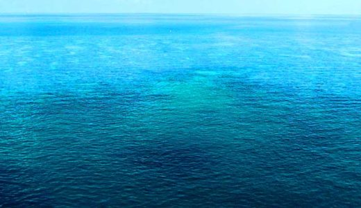 「世界地図の海」各海域の名前の由来、位置関係、歴史雑学いろいろ