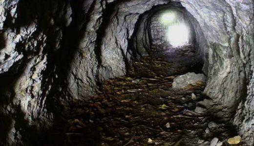 「八つ墓村」感想。金田一耕助の出番が少ない大傑作。最も恐ろしい人の闇の話