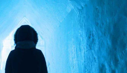 「クライオニクス」冷凍保存された死体は生き返ることができるか