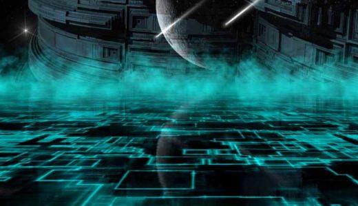 「ユートピア」ハイテク社会の問題問いかける、恐ろしき1日のサスペンス