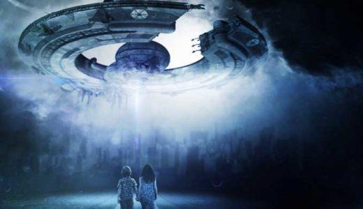 「エイリアン・アブダクション」宇宙と進化の真相か、偽物の記憶か