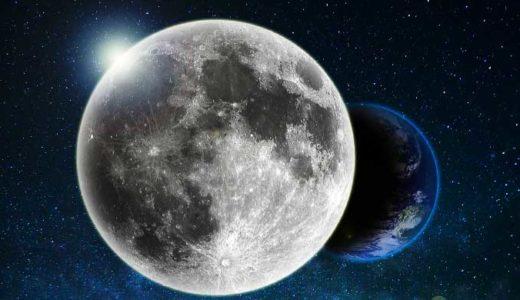 「月は無慈悲な夜の女王」3人と管理機械で始める革命の物語
