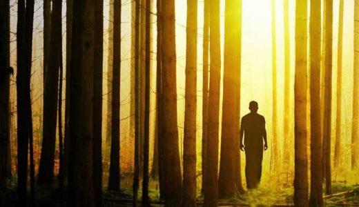 「謎の人間たち」旅行者、哲学者たちの噂話。神話、民間伝承の奇形