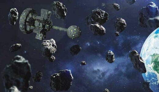「巨人の星シリーズ」どこか楽観的、地球外生物ガニメアンとの友情SF
