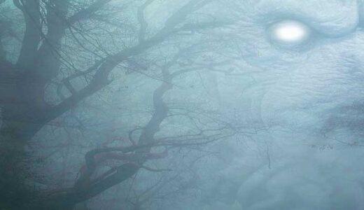 「クトゥルフ神話」異形の神、生物の伝記。宇宙的恐怖のための創作神話
