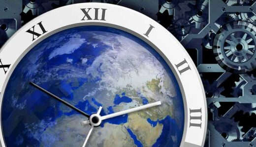 「グッドマンの世界制作の方法」認識されるいくつもの宇宙。記号が意味するもの