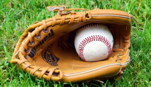 「野球の科学」変化球、打撃は物理的にどうか。どのくらいに動きまくっているか