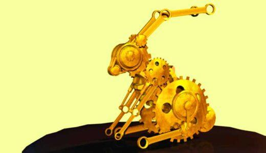 「カラクリの起源」和時計の進化、哲学者が夢見たオートメーション